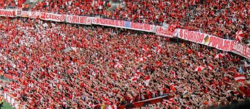 Inter x Figueirense: assista ao vivo na TV e na internet