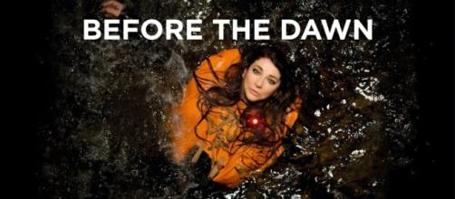 Kate Bush's triumphant return at the Apollo captured on new live album