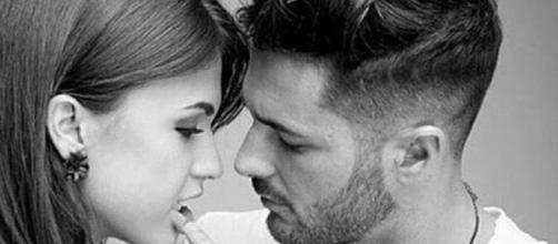 MYHYV: Sofía y Hugo se dan una segunda oportunidad.