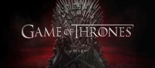 Nella settima stagione del Il Trono di Spade ritroveremo un personaggio da tempo scomparso