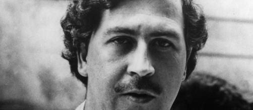 Policía que mató a Pablo Escobar sale de la cárcel - Diario La Prensa - laprensa.hn