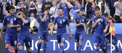 Calendario Qualificazioni Mondiali Italia.Qualificazioni Mondiali Italia Ecco Quando Si Gioca Spagna