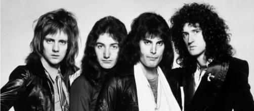 Queen On Air incluirá las 6 sesiones completas que la banda registró para la BBC en los años 70