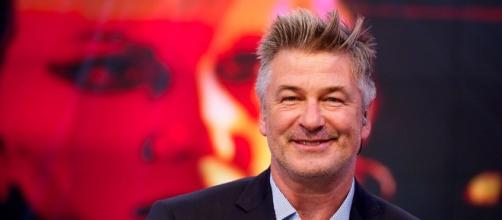 Saturday Night Live taps Alec Baldwin to play Donald Trump - twitter.com