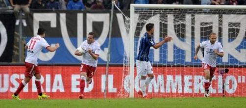 Serie B, ultima giornata: pronostici - vicenzatoday.it