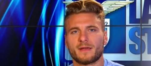 Voti Udinese-Lazio Fantacalcio Gazzetta dello Sport Serie A: Ciro Immobile