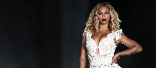 Beyoncé: cantante, ballerina e ora anche venture capitalist