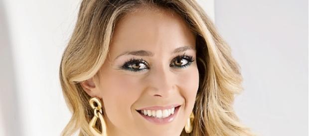 """Diletta Leotta annuncia"""" mi sposerò in primavera"""""""