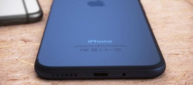 iPhone 7, recompensa por hackear iOS 10