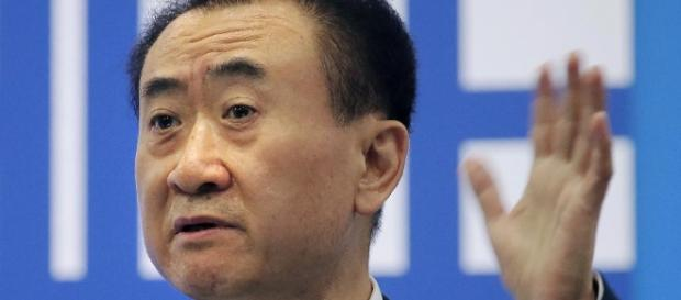 Immobili Cina: una bolla - forbes.com