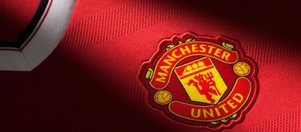 Manchester United x Stoke City: assista ao jogo ao vivo