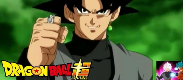 Ranking de audiencia de Dragon Ball Super