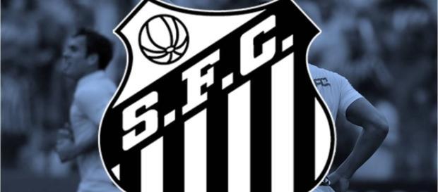 Santos x Atlético-PR: assista ao jogo, ao vivo
