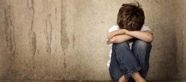 Sentimentos negativos são comuns e podem ser amenizados