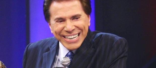 Silvio supõe que Fátima teria sido traída