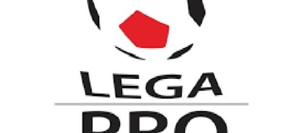 Spettatori in aumento in Lega Pro.