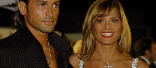 Stefano Bettarini: «Simona Ventura, torna com'eri» - VanityFair.it - vanityfair.it
