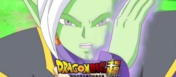 Tras ser avalada la teoría sobre el origen del clon de Goku, todas las miradas se sitúan sobre el kaio aprendiz. A continuación las responderemos