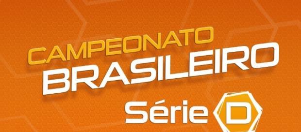 Volta Redonda x CSA-AL: final da Série D ao vivo na TV e online