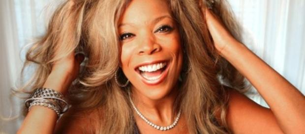 Wendy Williams Wasn't Born A Man, But She Understands Why You ... - queerty.com