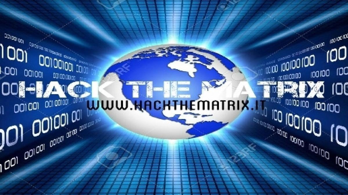 Come hackerare Zoosk sito di incontri