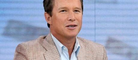 Billy Bush under fire along with Trump for lewd comments | KEYE - keyetv.com