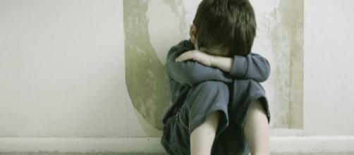 Allarme pedofilia: boom di casi in Italia