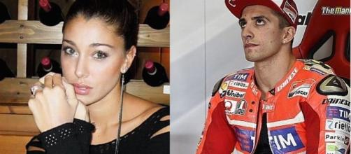 Belén e Andrea Iannone pronti per la convivenza - today.it