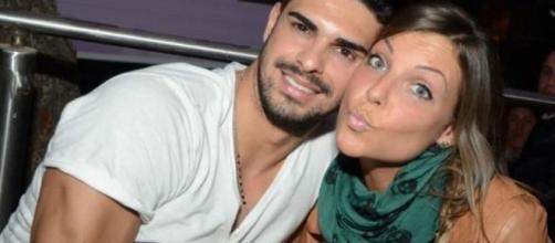 Cristian Galella e Tara Gabrieletto gossip news oggi