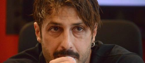 """Fabrizio Corona: """"Tra tre anni muoio, che m'importa"""" - Panorama - panorama.it"""