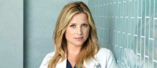 Grey's Anatomy Saison 9 : Shonda Rhimes est énervée après certains ... - melty.fr