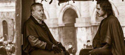 I Medici: Anticipazioni, cast e trama - newsly.it