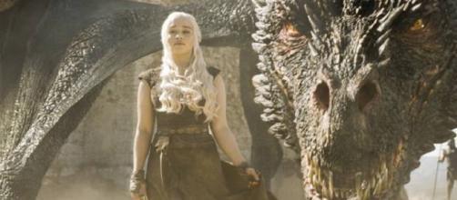 'Juego de Tronos' sigue completando el cast de su séptima temporada