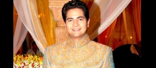 Karan Mehra in Bigg Boss 10? (Image source: commons.wikimedia.org)
