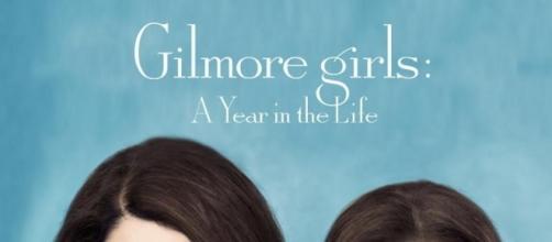 Le Gilmore girls stanno tornando.