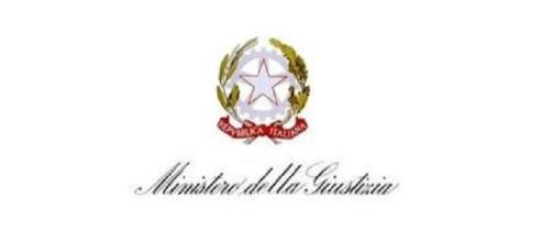 Ministero della Giustizia: prossimo il concorso per allievi di Polizia Penitenziaria