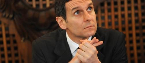 Mps, Morelli potrebbe perdere l'incarico di ad - formiche.net