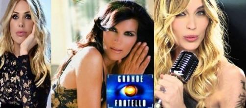 Pamela Prati ed Elenoire Casalegno sono state le protagoniste indiscusse della quarta puntata del GF VIP