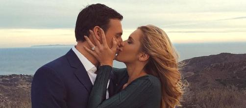 Ryan Lochte Is Engaged to Playboy Model Kayla Rae Reid: See Her Ring ...- xanianews.com
