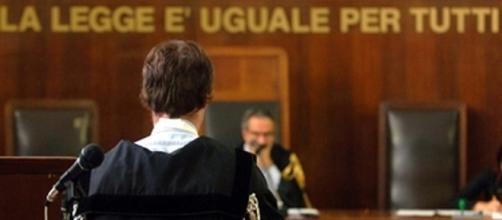 Solarino pubblica l'albo degli avvocati di fiducia