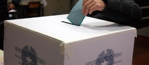 Sondaggi politici sul referendum, le novità ad oggi 10 ottobre 2016