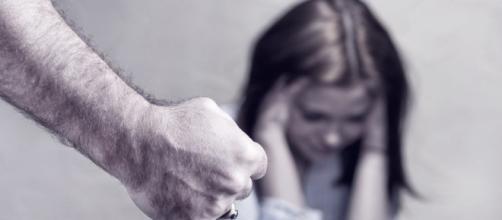 Violenza sulle donne - Thestar.com
