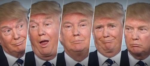 Why Donald Trump is beating Fox News -- and GOP rivals - CNN.com - cnn.com