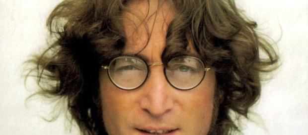12 Inspiring Lines By John Lennon That Prove He Was More Than Just ... - storypick.com