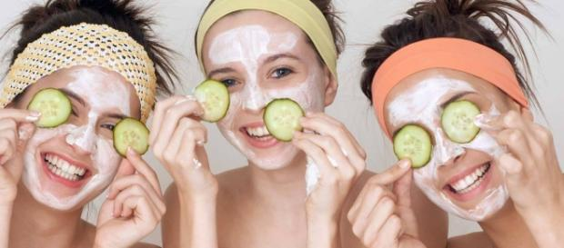 21 Beauty Tips That Every Teen Should Know - stylecraze.com