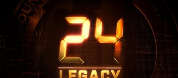 24: Legacy' Comic-Con 2016: Creators Tease At Possible Cameos For ... - inquisitr.com
