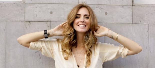 Chiara Ferragni torna single e si sbottona | Mondo NewsMondo News - myblog.it