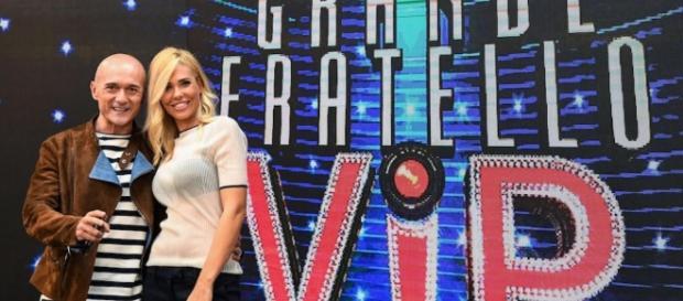 Grande Fratello Vip: Pamela Prati eliminata? Stasera la quarta puntata