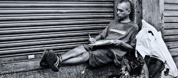 Homeless Charity in Wales | Welsh Homelessness Charity - thewallich.com