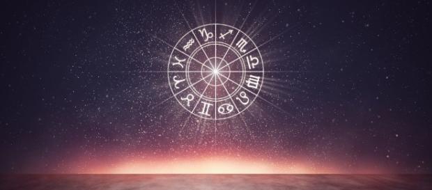 Horóscopo de la Semana del 10 al 16 de octubre